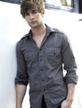 Chace <33