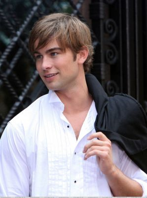 Benjamin Parker Chace-Crawford-chace-crawford-479563_298_400