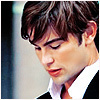 Paolo Mazzoni Relationships Chace-Crawford-chace-crawford-479574_100_100