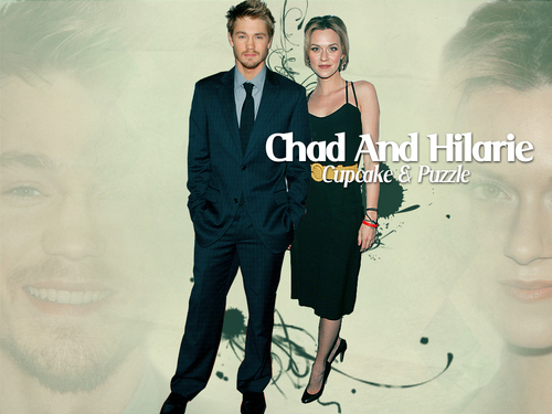 Chad&Hil