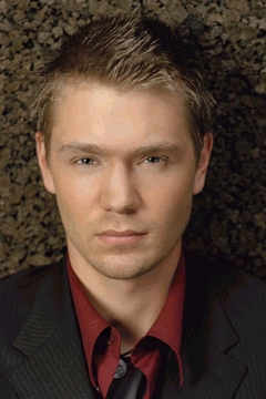 Chad Murray<3333 - lucas-scott Photo