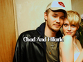 Chad Murray<3333 - lucas-scott wallpaper