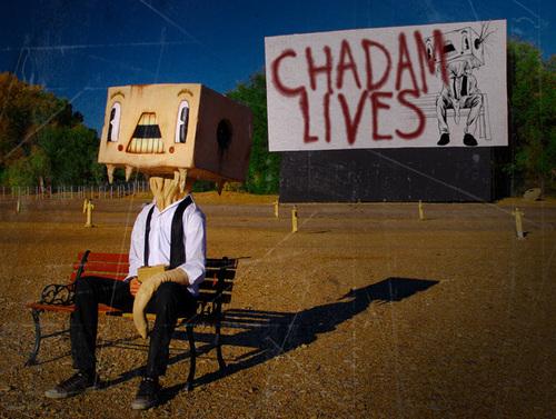 Chadam lives!!