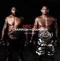 Champion v.s. Champion