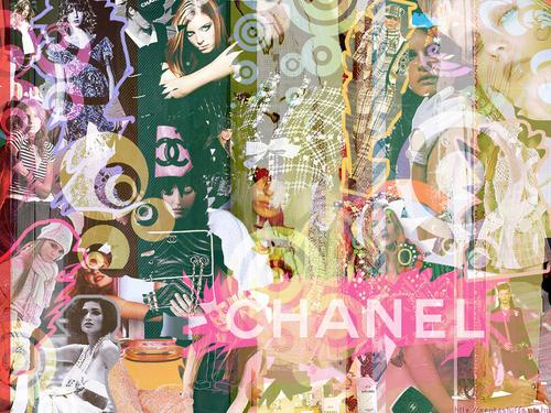 Next Year in Havana by Chanel Cleeton Paperback  Barnes