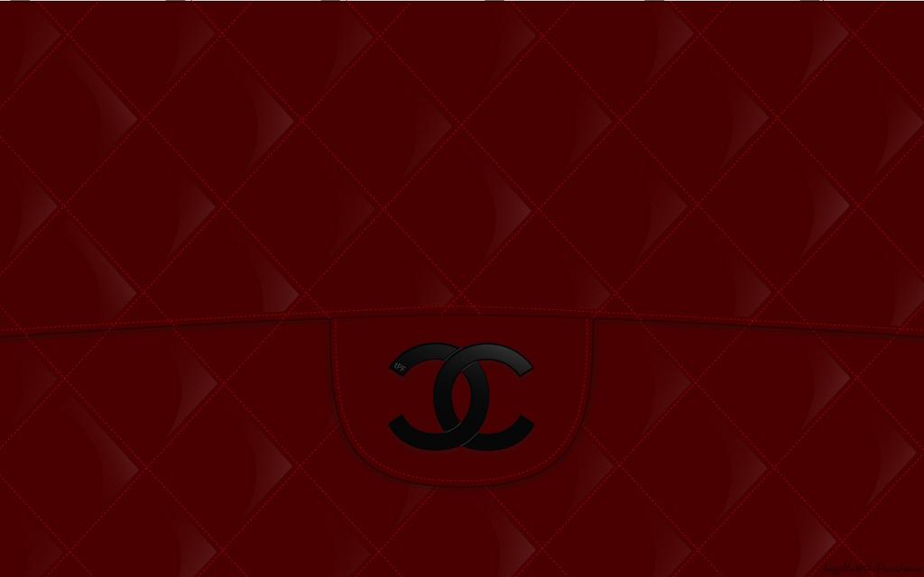 chanel chanel wallpaper 654665 fanpop