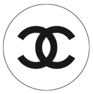Chanel - chanel icon