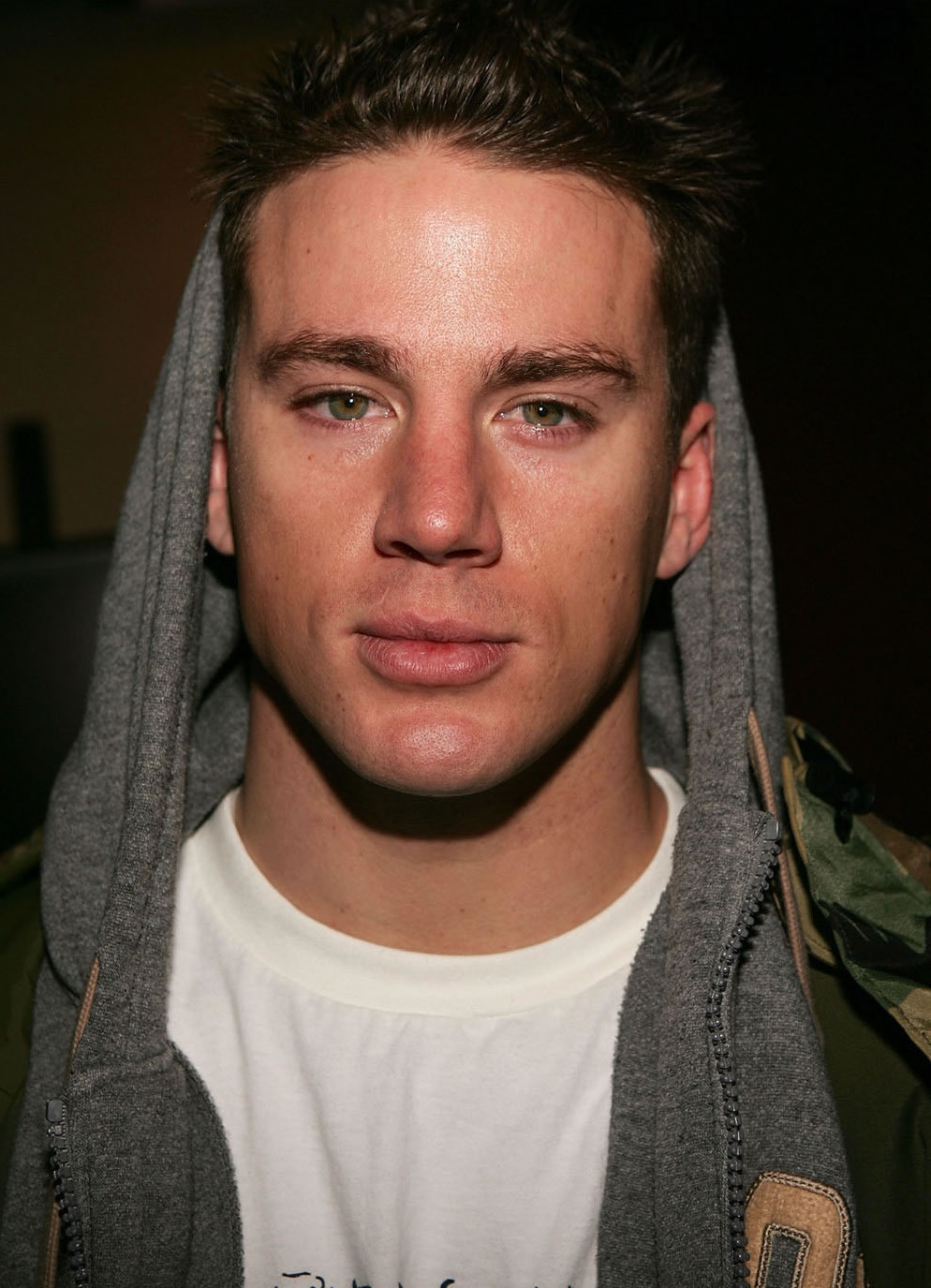 Tatum Channing | Photos