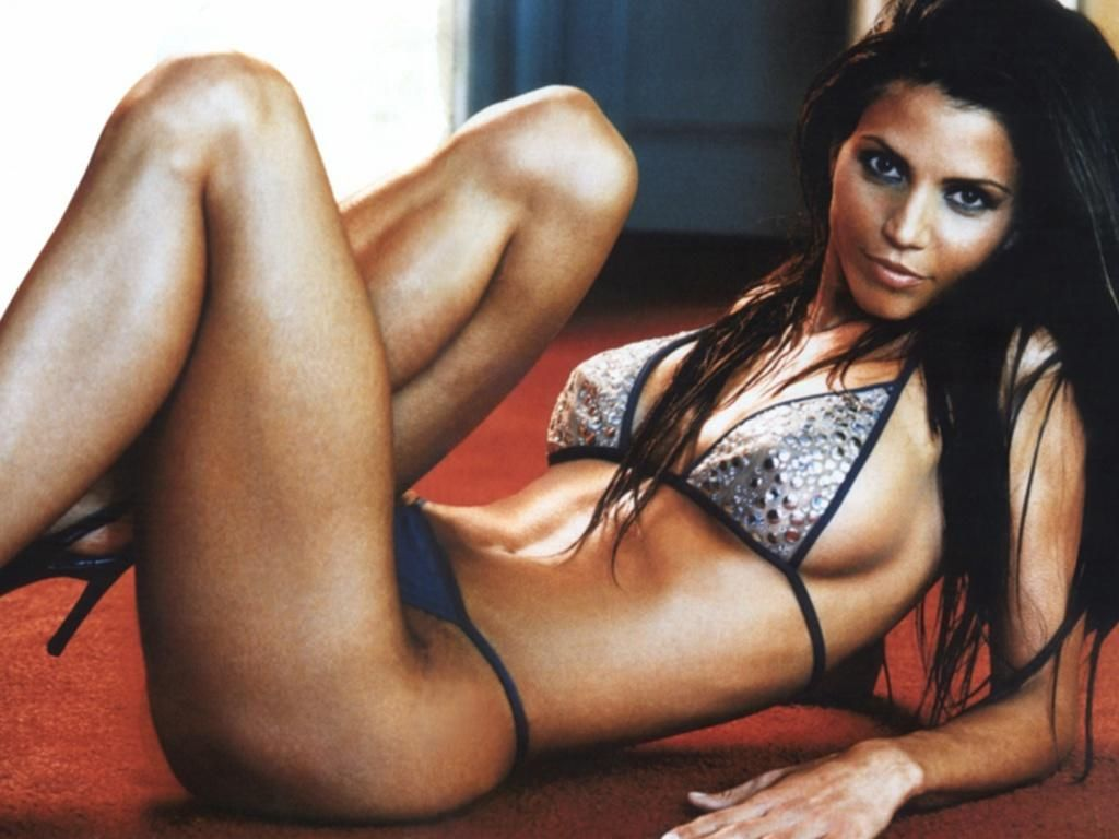 Charisma--charisma-carpenter-450810_1024