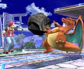 Charizard Special Moves - super-smash-bros-brawl photo