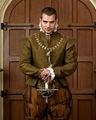 Charles Brandon - the-tudors photo