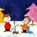 Charlie Brown - classic-christmas-cartoons icon