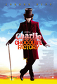 Charlie Movie Posters