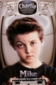 Charlie Movie Posters - roald-dahl photo