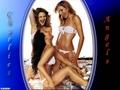 Charlies Angels - charlies-angels wallpaper
