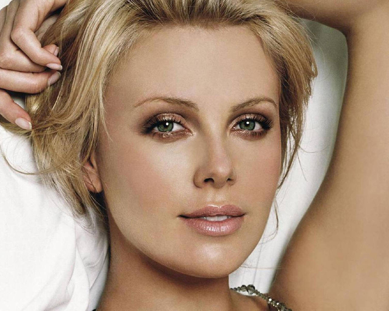 Charlize Theron images Charlize Theron HD wallpaper and background ... Charlize Theron