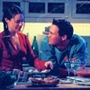 http://images.fanpop.com/images/image_uploads/Charmed--holly-marie-combs-619059_100_100.jpg