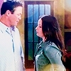 http://images.fanpop.com/images/image_uploads/Charmed--holly-marie-combs-702952_100_100.jpg