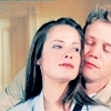 http://images.fanpop.com/images/image_uploads/Charmed--holly-marie-combs-702962_100_100.jpg