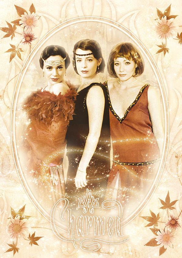 http://images.fanpop.com/images/image_uploads/Charmed-charmed-611060_595_842.jpg