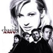 Chasing Amy - kevin-smith icon