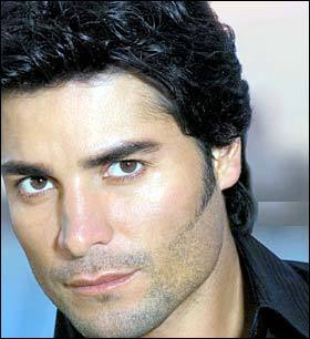 Chayanne - puerto-rico Photo