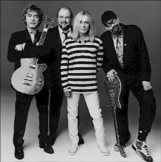 cheap trick images cheap trick wallpaper and background