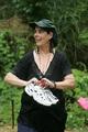 China: Denise