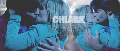 Chlark++