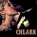 Chlark - chlark icon