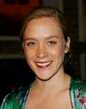Chlo Sevigny - chloe-sevigny photo