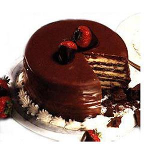 cokelat Cakes!