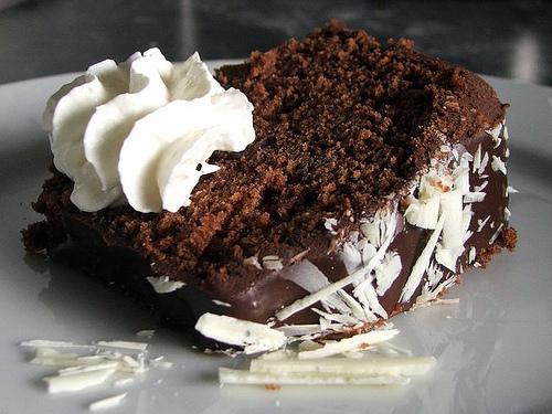 Chocolate Cakes!