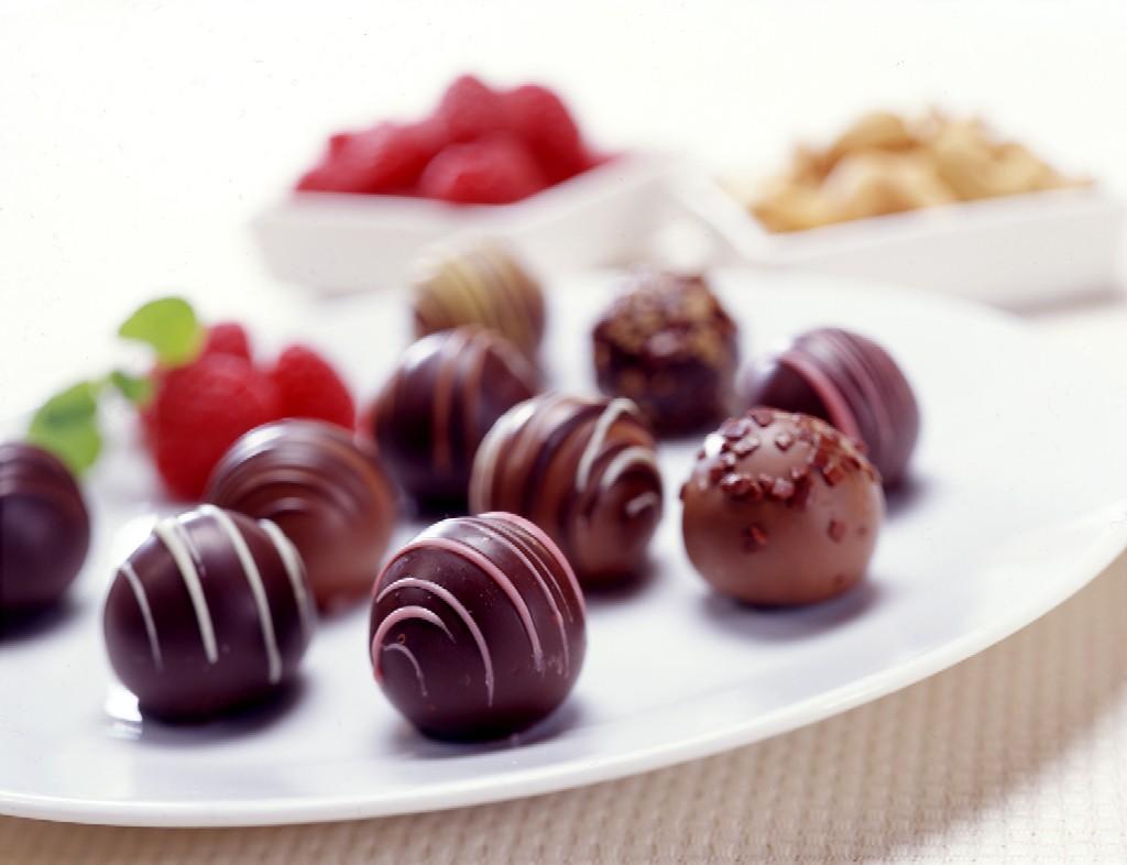 チョコレートの画像 p1_31
