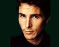 christian-bale - Christian Bale Wallpaper wallpaper
