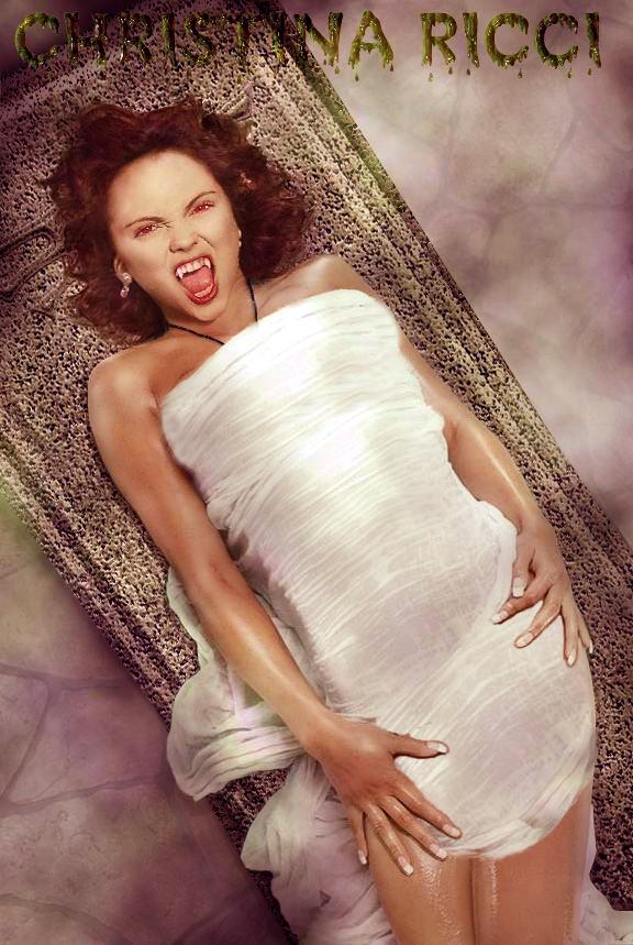 Michelle monaghan boobs amp dildo fun 9