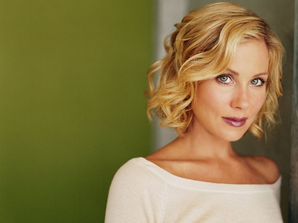 Is a cute Christina Applegate naked (33 photo), Ass, Fappening, Twitter, see through 2020
