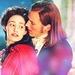 Christine & Raoul