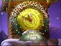 Christmas Town - nightmare-before-christmas photo