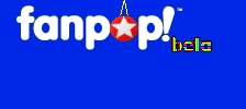 Christmas fanpop logo