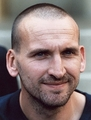 Christopher Eccleston - christopher-eccleston photo