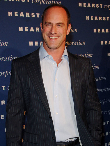 Law and Order SVU images Christopher Meloni HD wallpaper ... Christopher Meloni Law And Order