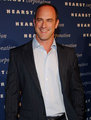 Christopher Meloni - law-and-order-svu photo