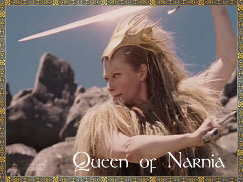 The Chronicles Of Narnia wallpaper called Chronicles of Narnia<3