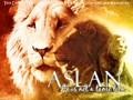 Chronicles of Narnia - the-chronicles-of-narnia wallpaper