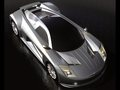 Chrysler me412 Concept - sports-cars wallpaper