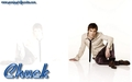 Chuck - chuck-bass wallpaper