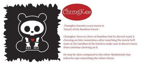 ChungKee