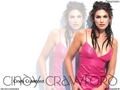 Cindy Crawford Wallpaper - pop-culture wallpaper