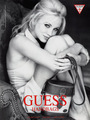 Cindy Taylor - guess photo